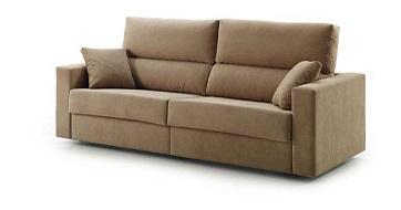 sofa-cama-gemelas