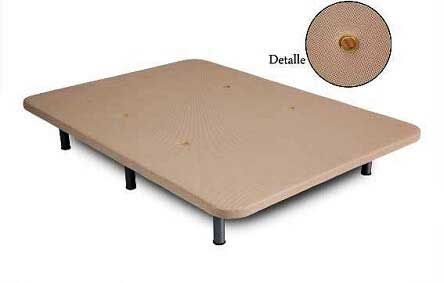 Base-tapizada