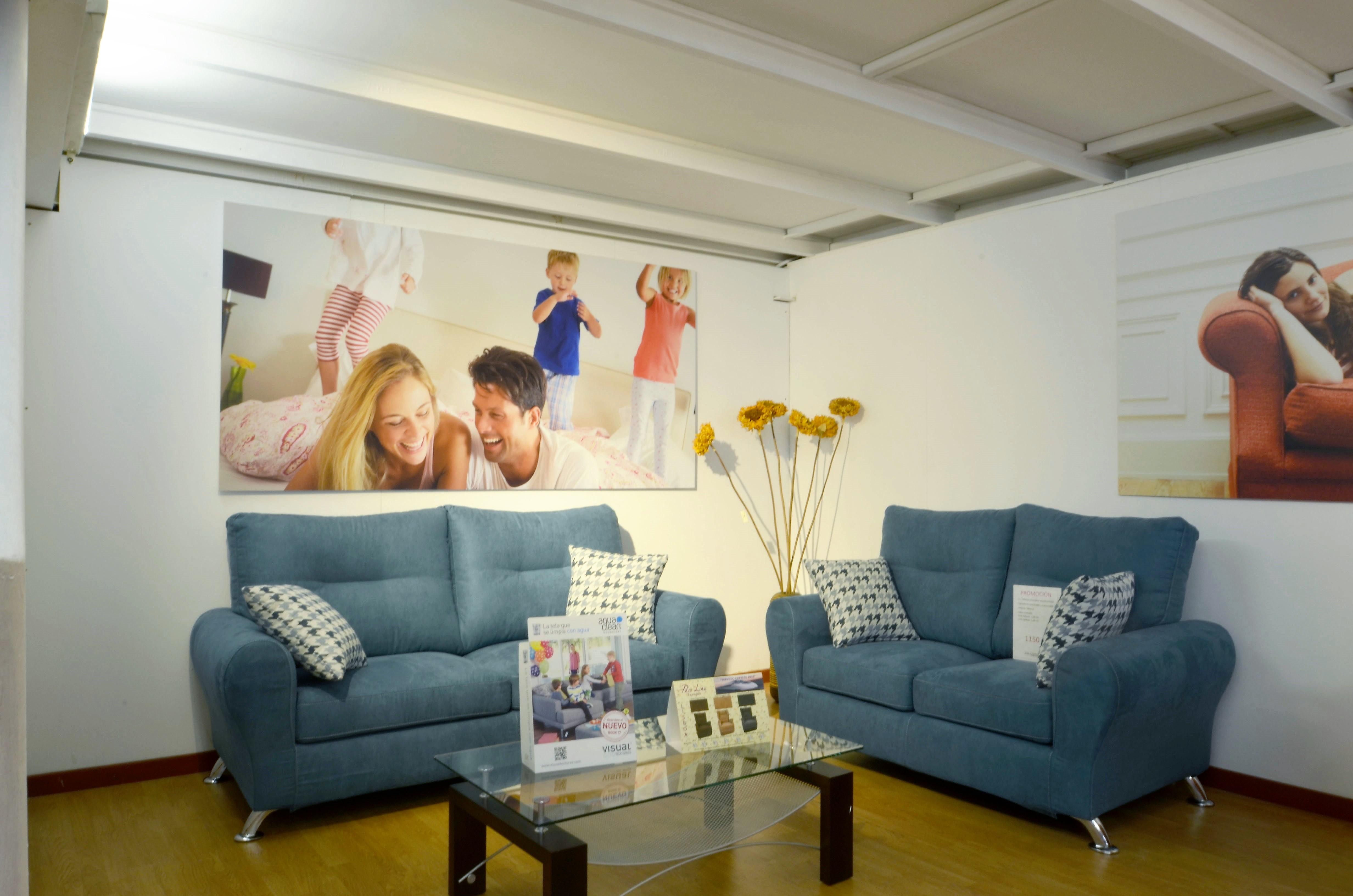 Sof online oferta comodos almer a tu tienda de sof s for Tiendas de sofas online