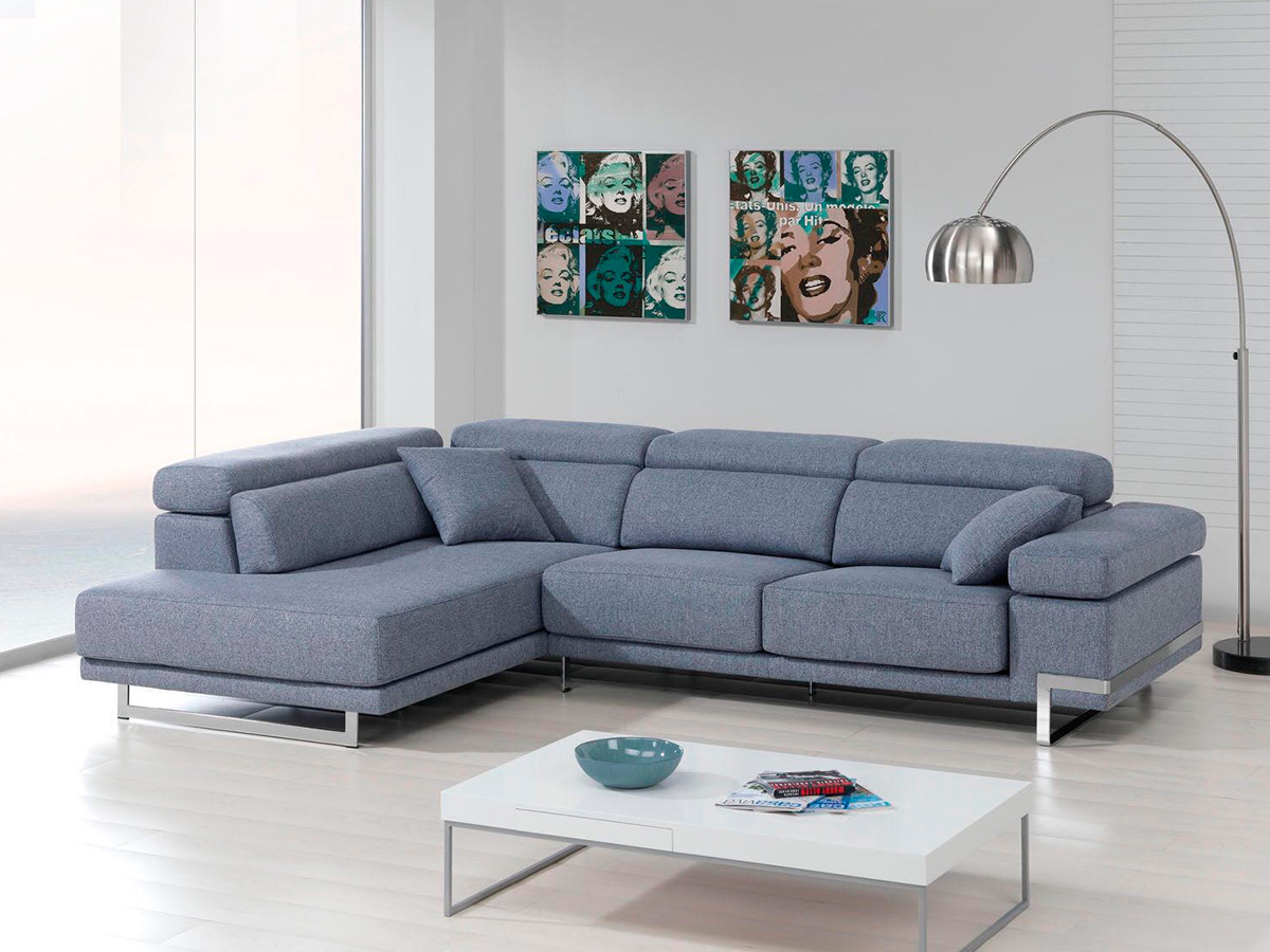 Sofá chaise longue rinconera - Comodos Almería - Tu tienda de sofás on pillow sofa, divan sofa, bookcase sofa, futon sofa, cushions sofa, art sofa, bedroom sofa, recliner sofa, settee sofa, fabric sofa, ottoman sofa, couch sofa, mattress sofa, beds sofa, lounge sofa, storage sofa, bench sofa, glider sofa, table sofa, chair sofa,