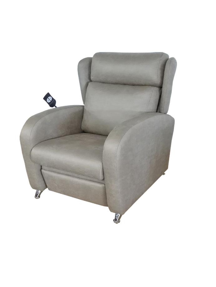 sill n relax el ctrico comodos almer a tu tienda de On sillon relax electrico levantapersonas